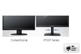 IPS235P-BN