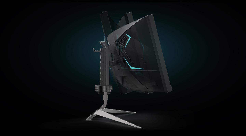 Acer Predator X35 bmiphzx 35