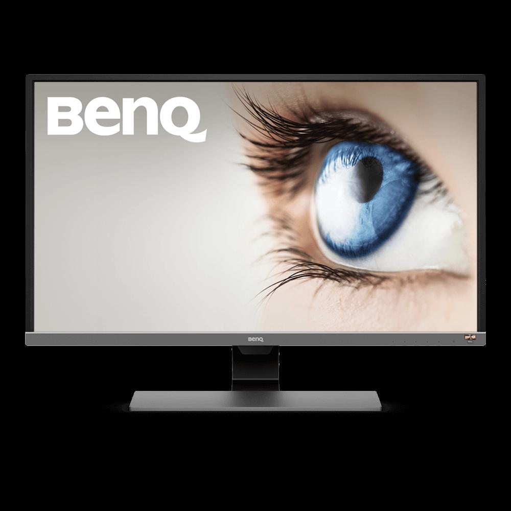 BenQ EL2870U 27 9