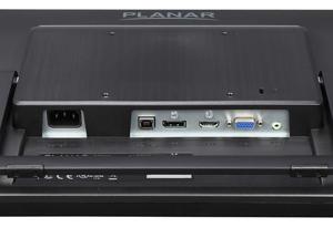 Planar PCT2235 21 5