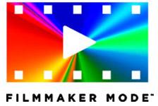 SAMSUNG Smart Laser Projector