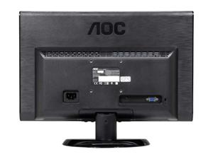 AOC E950SWN-B