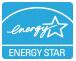 Energy star compliant