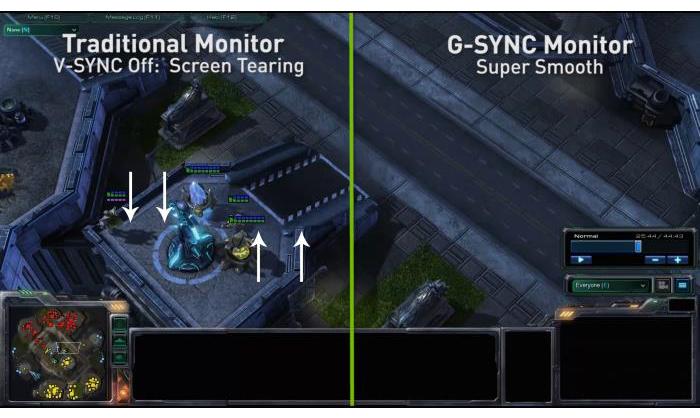 "AOC AGON AG352UCG 35"" Curved Gaming Monitor, G-SYNC, WQHD (3440x1440), VA  Panel, 100Hz, 4ms, Height Adjustable, DisplayPort, HDMI, USB 3 0 -"
