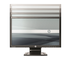 HP Compaq LA2306x 23-inch LED Backlit LCD Monitor - KCS Store