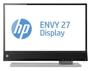 Envy 27