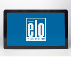 TOUCHSYSTEMS 4200L