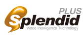 ASUS SplendidPlus Video Intelligence Technology