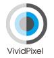 vividpixel