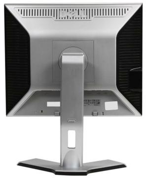 Dell 1908FPc