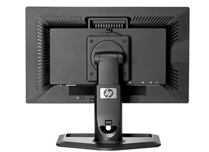 HP ZR22W DRIVER DOWNLOAD