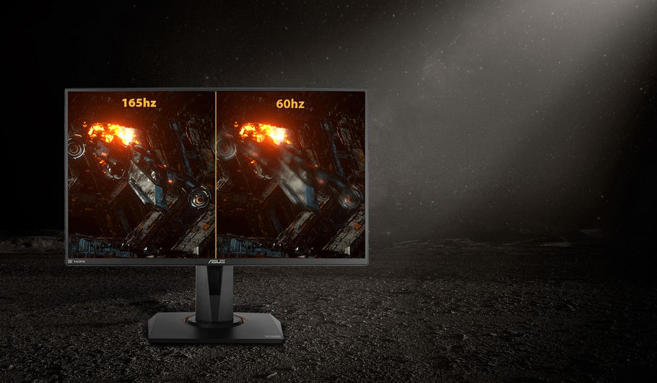 ASUS ProArt Display 4K HDR Mini LED Monitor