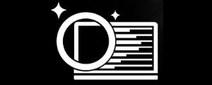 Optix AG32C