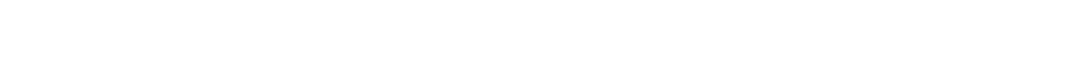 Optix_MPG341CQR logo