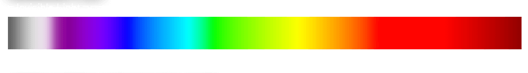GENERAL LCD rectangle color image