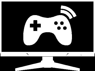 game-OSD icon