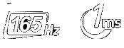 icon-1ms