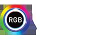 mystic-light-logo
