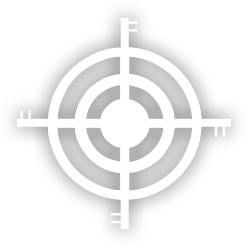 FPS-front-Sight-icon