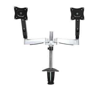 LCD/LED Monitor Desk Mount