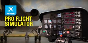 Get the Ultimate Pre-made Flight Sim Cockpit