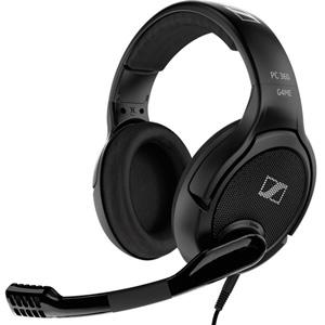 SENNHEISER Headset