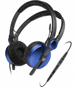 headphones an overview Overview experience up to 71 channels of personal surround sound from any pair of headphones from an a/v receiver, game headset, and pc that features dolby .