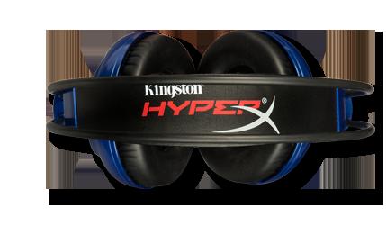 KHX-H2SS/WR