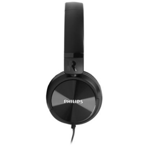Philips SHL3060 DJ Over-Ear Headphones