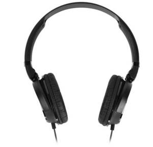 Philips SHL3060 DJ Over-Ear Headphones