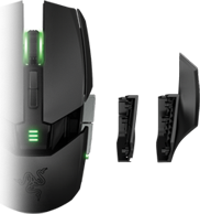 Razer DeathAdder Chroma - The World's Best Gaming Mouse