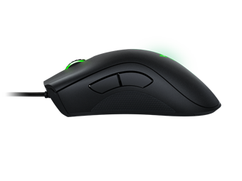 Razer Deathadder Driver Without Synapse Engineering