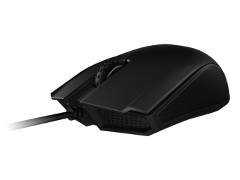 6e110638434 Razer Abyssus - Ambidextrous Gaming Mouse Razer Abyssus - Ambidextrous Gaming  Mouse ...