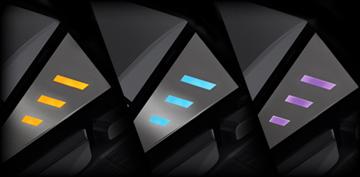 Logitech G502 Proteus Spectrum Rgb Tunable Gaming Mouse 910 004615