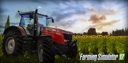 Logitech G Saitek Farm Sim Controller - Newegg com