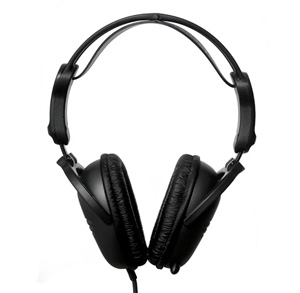 SteelSeries Headset