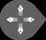 THRUSTMASTER T.16000M Joystick