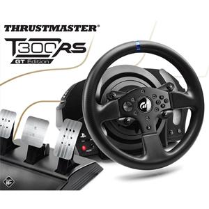 f37d4767944 Thrustmaster T300 RS GT Racing Wheel - Newegg.com
