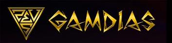 GAMDIAS