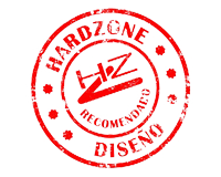 GHS2000