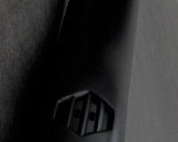 GHS2200 3.5mm