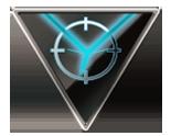 icon for Laser Sensor