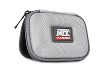 Lightweight Hard Shell Carrying Case
