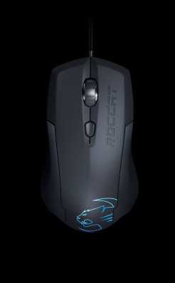 ROCCAT Gaming Mouse