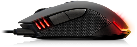 8bf673fd586 COUGAR Revenger brings you all the functionality you will ever need for  gaming. Its 6 buttons allow you to access, using only the mouse, up to 21  different ...