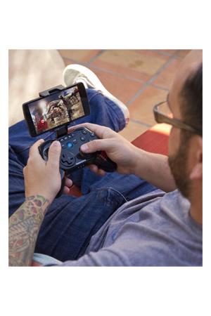 Mad Catz C.T.R.L.R. Mobile Gamepad