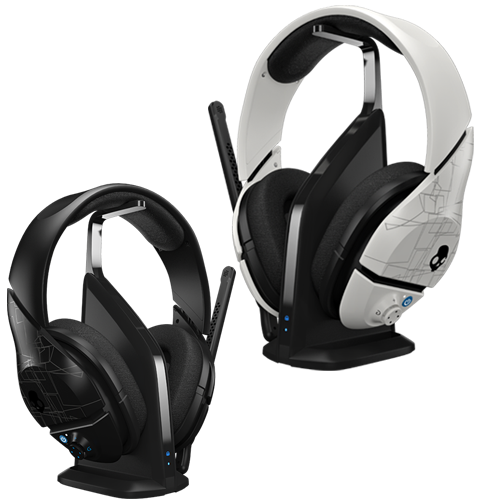 Find great deals on eBay for Skullcandy PLYR 1 and skullcandy plyr 2. Shop with confidence.