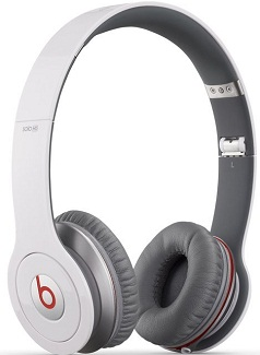 headphone_image01