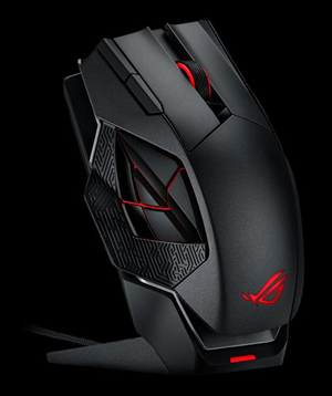 ROG Spatha | Mice | Gaming Mice & Mouse Pads|ROG ...