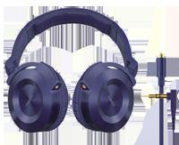 IE-FC300(R)